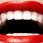 Cosmetic Dentistry can improve your smile